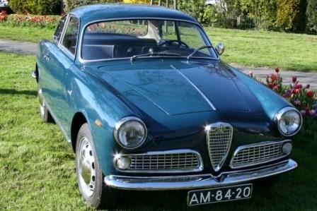 Alfa romeo giulia price europe 13