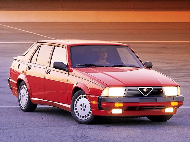 114310d1219902594-tires-wheels-0111_06zoom-alfa_romeo_75-front_side_view.jpg