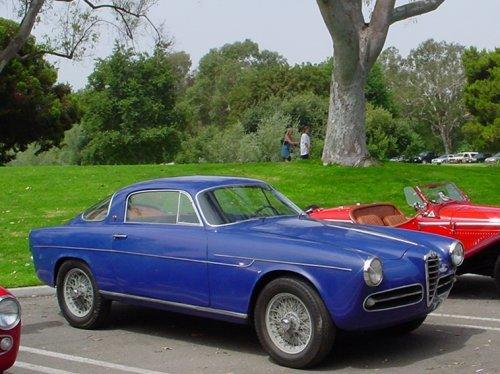 160373d1260649027-how-many-1900-boano-coupes-not-primavera-01960_blue_boano.jpg