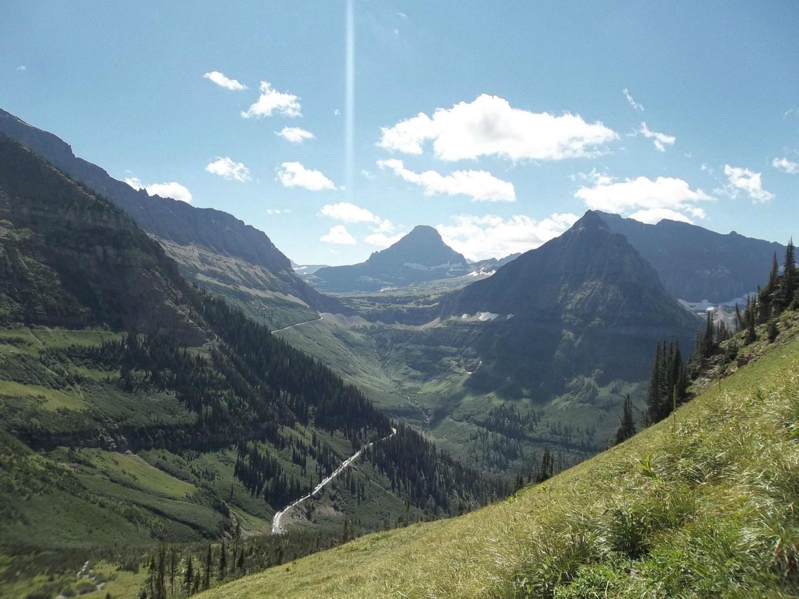 Name:  1 Glacier - Logan Pass copy.jpg Views: 204 Size:  251.3 KB