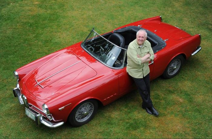 Name:  10308552_10Jay and his 1959 two liter spider after 50 years.jpg