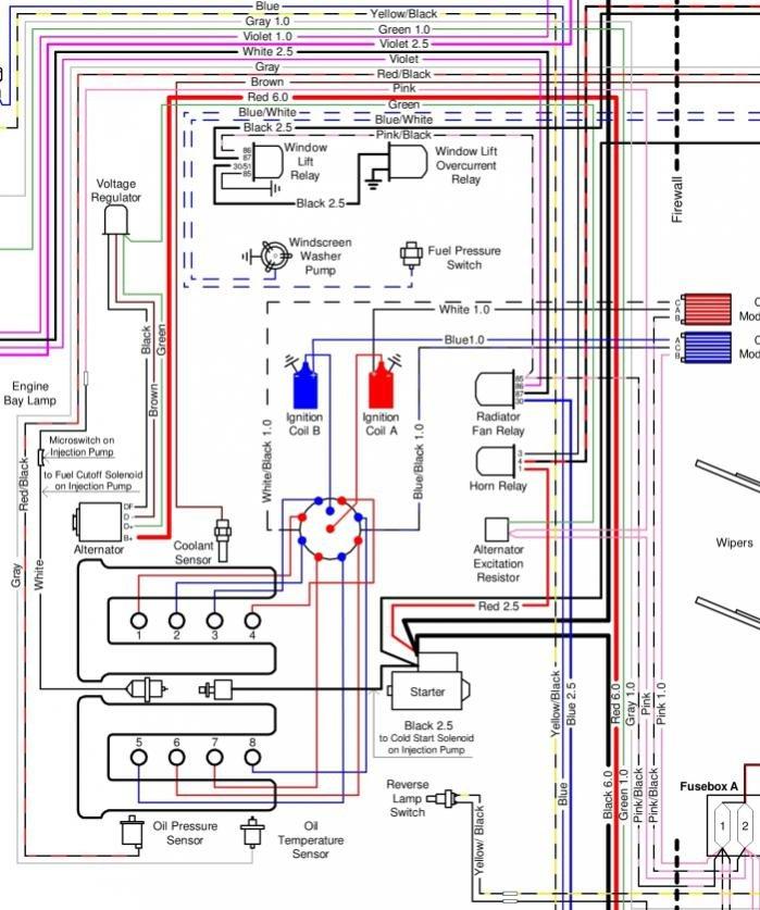 Alfa romeo milano gold alternator wiring diagram freddryer name 10564 montreal no ac r4 cropped 700 wide views alfa romeo milano gold alternator ccuart Gallery