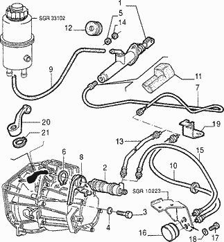 Chevrolet V8 Trucks 1981 1987 also Wiring Diagram Toyota Bb likewise Alfa Romeo Radio Wiring Diagram moreover P38 Harman Kardon Wiring Diagram also Kia Infinity Radio Wiring Diagram. on land rover discovery 2 stereo wiring harness