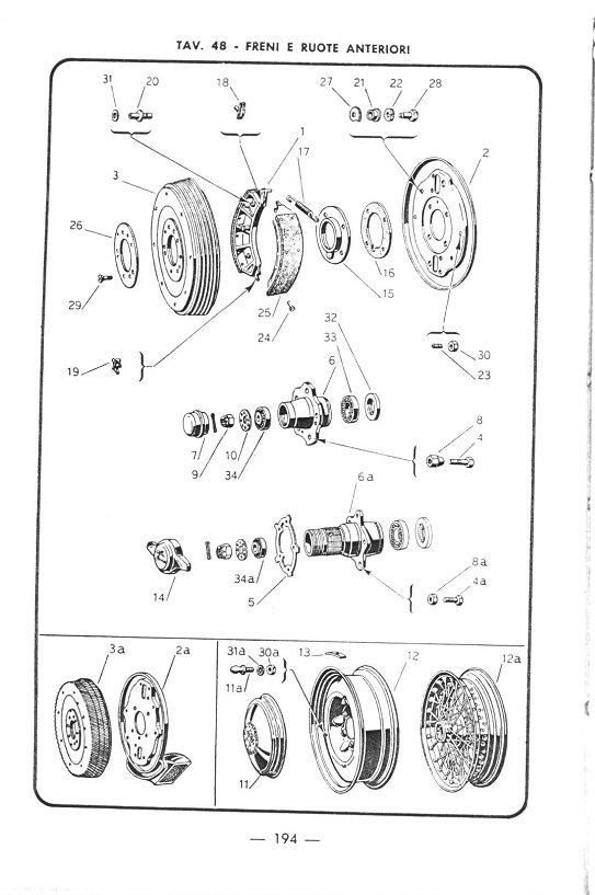 Name:  1900 Parts - Pub. 596 (4-1960) - p.194.jpg Views: 69 Size:  155.6 KB