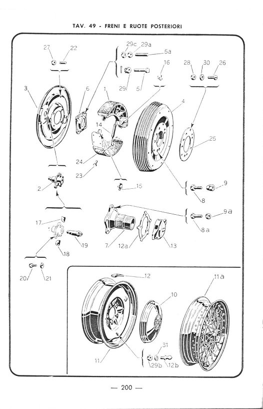 Name:  1900 Parts - Pub. 596 (4-1960) - p.200.jpg Views: 71 Size:  148.1 KB