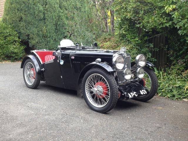 Name:  1933 MG J1 Midget Special.jpg Views: 487 Size:  80.3 KB