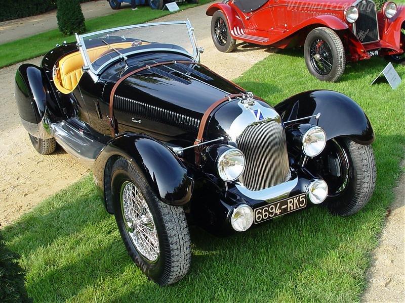 """Des """" Idées Désign"""" pour nos rods 83187d1193945469-alfa-sf-cars-1936-talbot-lago-t-150-c-figoni-et-falaschi-roadster-21-"""