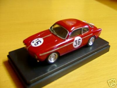 Name:  19580622 LeMans No36 #01944 Catulle-Ubezzi 002.jpg