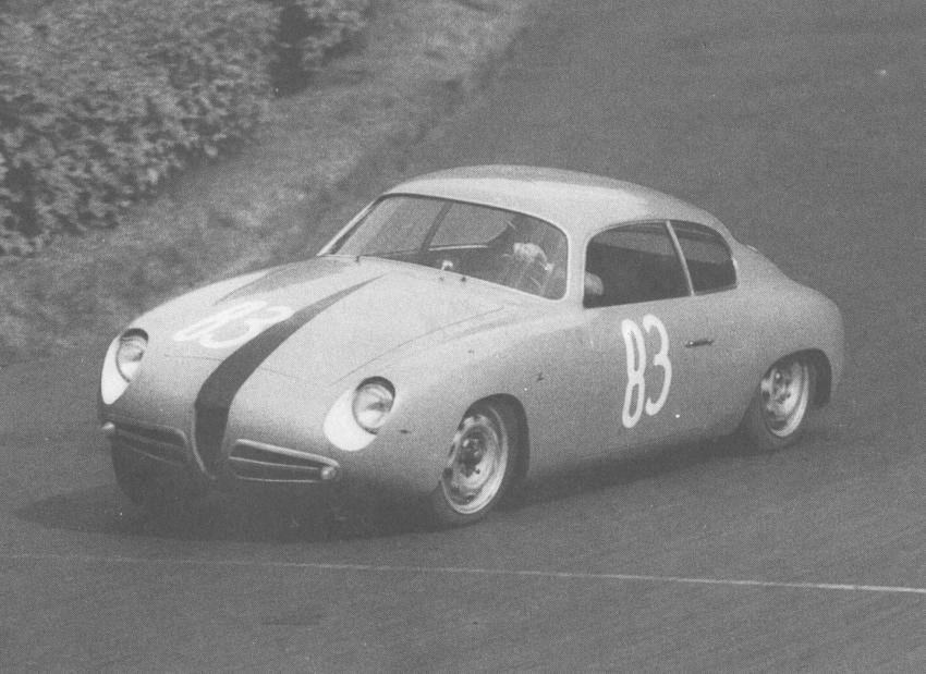 Name:  19590607 Nürburgring No83 Berney-Foitek 002a.JPG