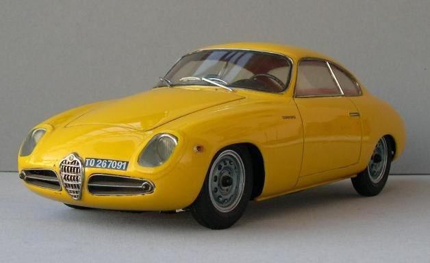 Name:  19591200 Torino #02289 Conti 001.jpg Views: 9752 Size:  25.2 KB