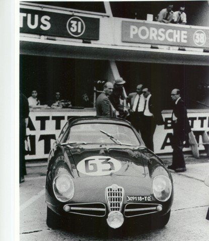 Name:  19600626 LeMans No63 #01944 Rosinski-Ubezzi 001.jpg