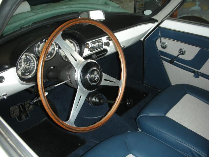 Name:  1961 Sprint Veloce Interior 005.jpg Views: 1041 Size:  53.1 KB