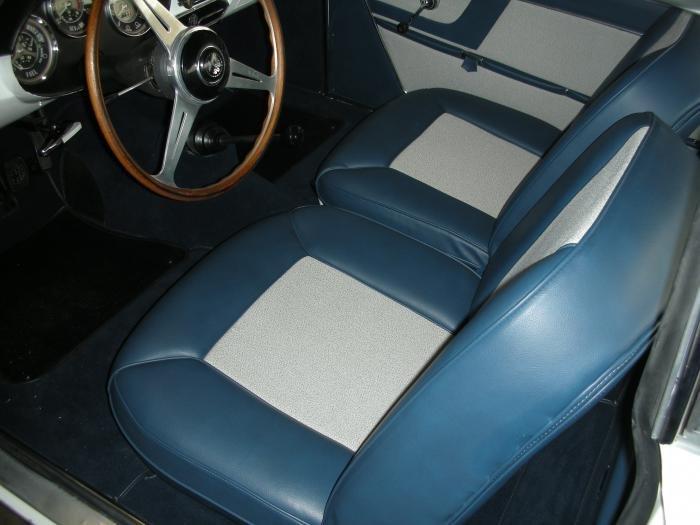 Name:  1961 Sprint Veloce Interior 006.jpg Views: 1448 Size:  41.5 KB