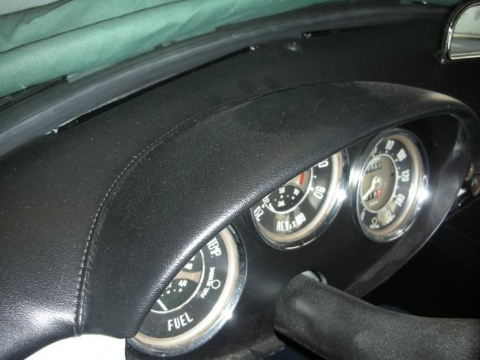 Name:  1961 Sprint Veloce Interior 008.jpg Views: 1148 Size:  48.7 KB