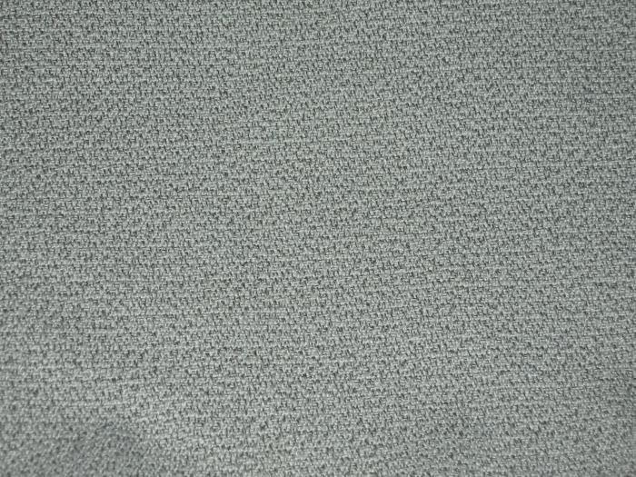 Name:  1961 Sprint Veloce Interior 011.jpg Views: 1035 Size:  116.6 KB