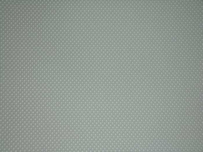 Name:  1961 Sprint Veloce Interior 013.jpg Views: 1017 Size:  57.2 KB