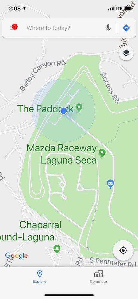 Name:  2 Map.jpg Views: 128 Size:  74.7 KB
