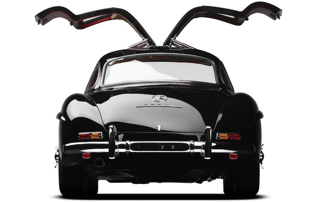 Name:  2017-monterey-car-week-auction-report-85.jpg Views: 94 Size:  53.1 KB