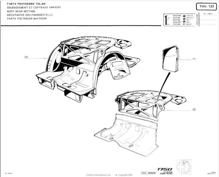 Name 20190103 Views 217 Size 438 Kb: Wiring Diagram Alfa Romeo Gtv6 At Hrqsolutions.co