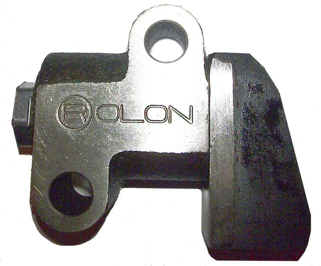 cam timing lower chain slack - Alfa Romeo Bulletin Board