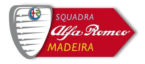 Alfa Romeo Giulietta Spider Veloce. Alfa Romeo Giulietta Sprint
