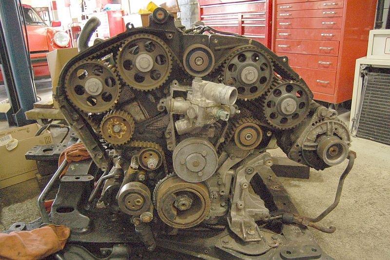 Alfa Romeo Engine Diagram on acura engine, vw engine, can am engine, ferrari engine, fiat engine, peugeot engine, chrysler engine, formula 2 engine, international engine, maserati engine, gt40 engine, alfa v6, proton engine, ford car engine, isuzu engine, aston martin engine, j.a.p. engine, panhard engine, bugatti engine, maybach engine,