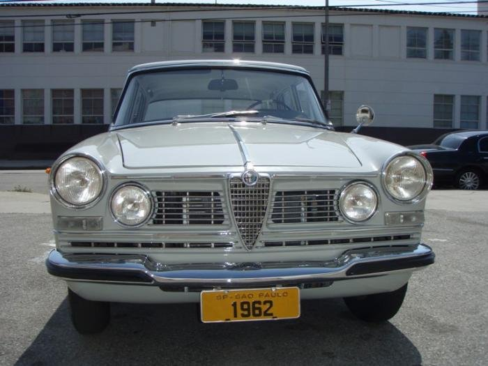 Alfa Romeo (official topic) 115567d1221177510-1962-alfa-romeo-2600-berlina-2600-front