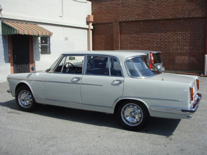 Alfa Romeo (official topic) 115573d1221177628-1962-alfa-romeo-2600-berlina-2600-l.-side