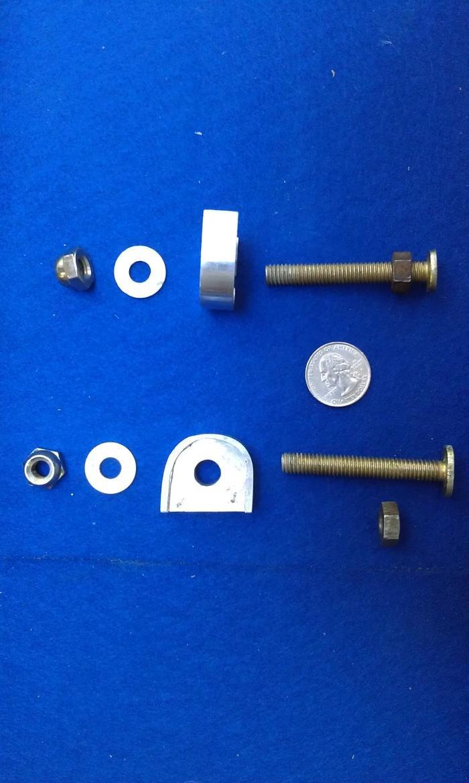 Name:  2L Hard top fasteners.jpg Views: 408 Size:  88.6 KB