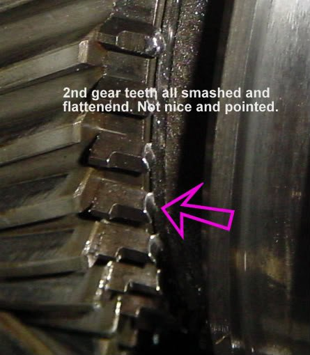 Name:  2nd gear smashed.jpg Views: 140 Size:  44.0 KB