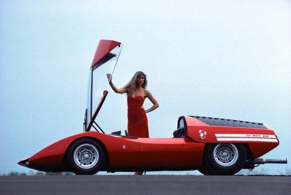 http://www.alfabb.com/bb/forums/attachments/other-italian-cars/163431d1263575458-pininfarina-fiat-abarth-2000-scorpio-concept-car-ca-1970-42-19402090.jpg