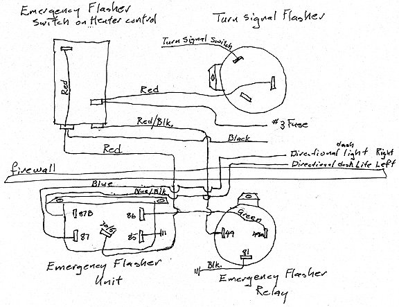 Flasher relay wiring diagram images flasher relay wiring diagram asfbconference2016 Image collections