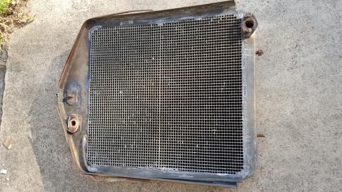 Name:  6C1750 radiator  2.jpg Views: 1094 Size:  77.5 KB