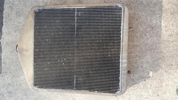 Name:  6C1750 radiator.jpg Views: 996 Size:  75.9 KB