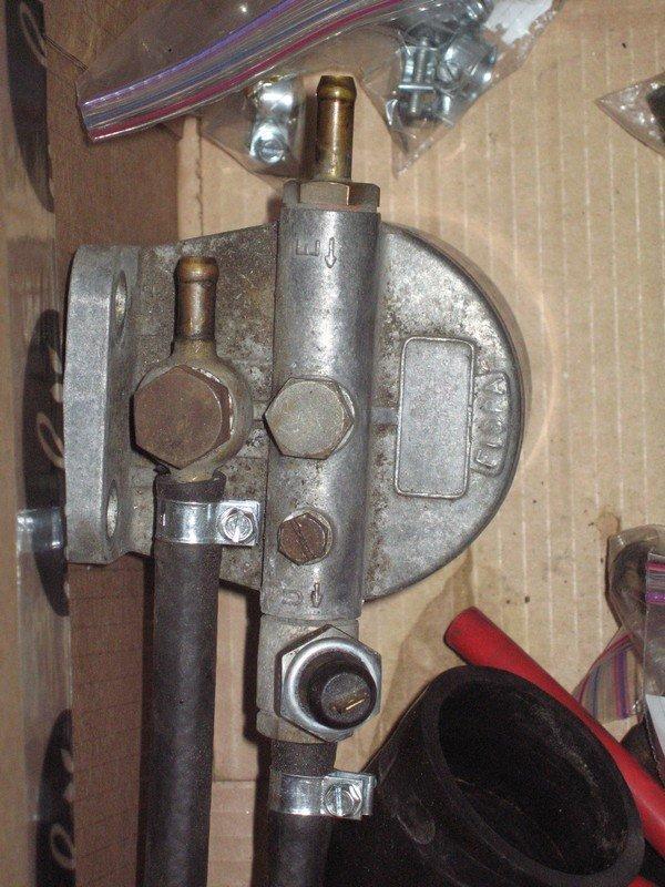 Name:  74 Spica Fuel Filter.jpg Views: 1947 Size:  137.8 KB