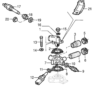 Alfa Romeo Milano Parts together with Alfa Romeo Montreal Wiring Diagram further Zahnriemen as well Alfa Romeo Gtv6 Parts Catalog in addition Picture Of Nice Tramway Which Runs From. on alfa romeo gtv6 engine