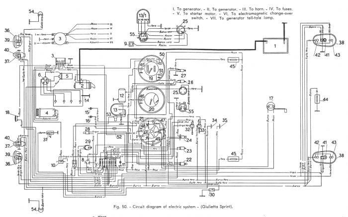 187934 Gearbox Diagram furthermore 1986 Ford Ignition Switch Wiring Diagram besides 1973 Datsun 240z Wiring Harness besides 1990 Alfa Romeo Spider Wiring Diagram besides How To Check Fuel Relay On A 1992 Ford Tempo. on 1986 alfa romeo spider wiring diagram