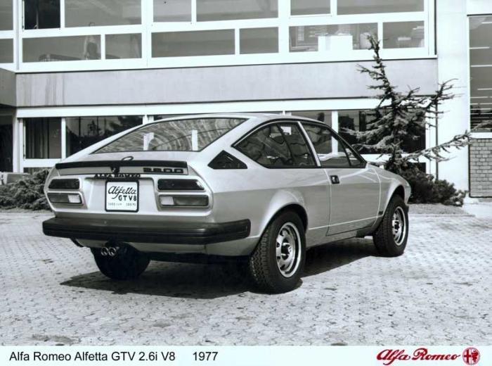 Name:  77 Alfetta GTV 26i V8 2.jpg Views: 116 Size:  63.4 KB