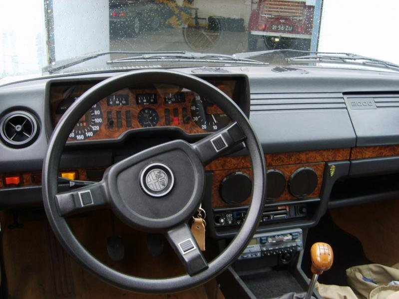 Name:  81 sedan Holland3.jpg Views: 116 Size:  62.0 KB