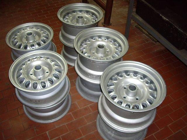 155589d1256674206-gta-mag-wheels-alfa-001.jpg