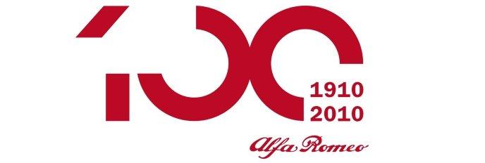 Name:  Alfa 100.jpg Views: 746 Size:  42.1 KB