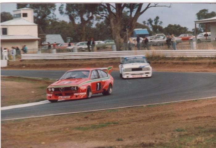 Alfa Romeo Gt Sports Sedan History And Pics Page