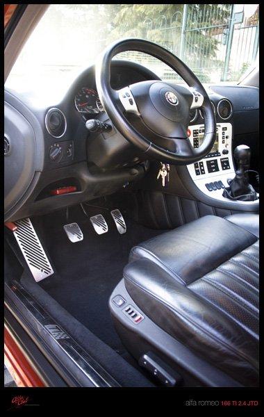 La Spezia Car Rental Companies