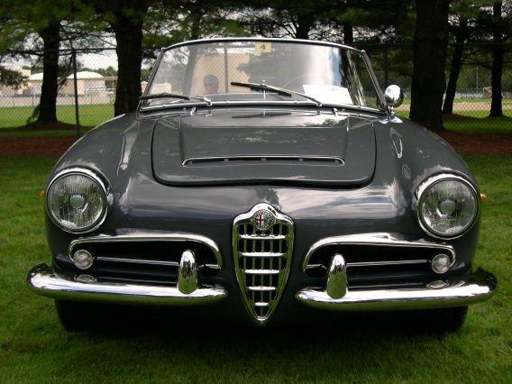 of car rentals from Porsche, BMW, Mercedes, Hummer, Ferrari, Ferrari, .