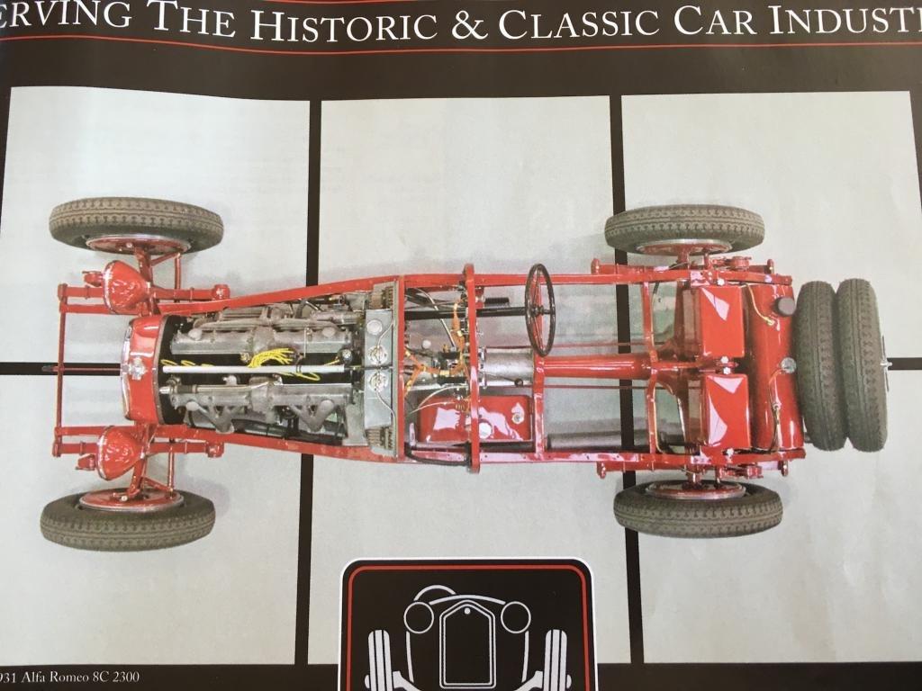 Name:  Alfa chassis.jpg Views: 101 Size:  98.3 KB