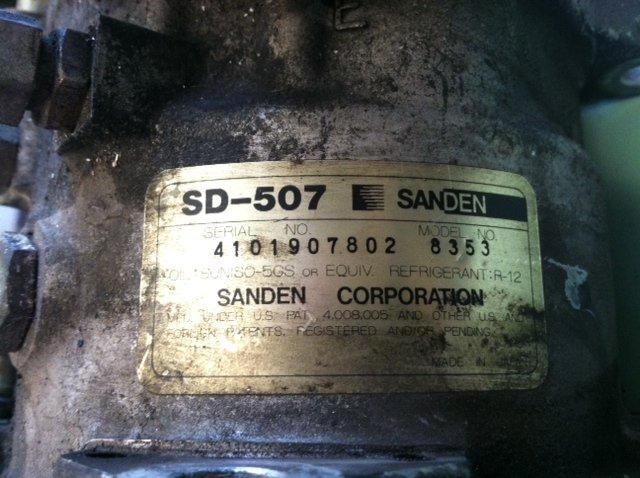 Name:  alfa compressor.JPG Views: 1127 Size:  135.7 KB
