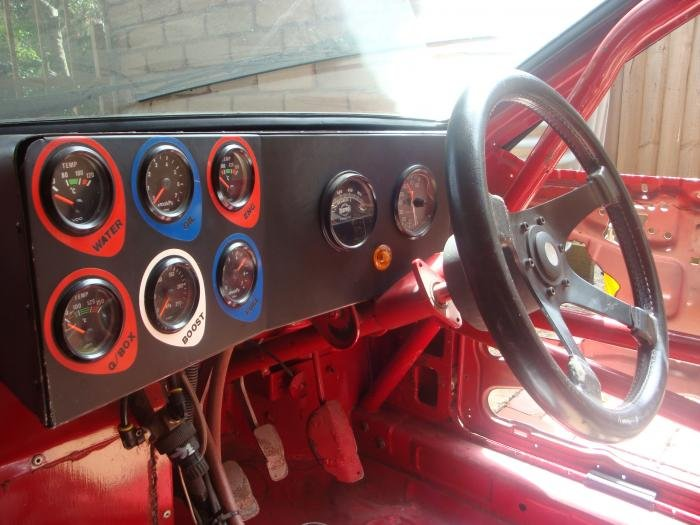Name:  Alfa Romeo 116 GT Race Sports Sedan Dash 12-11-2010 003.jpg