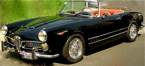 Name:  Alfa Romeo 2000 Touring Spider.jpg Views: 458 Size:  41.1 KB