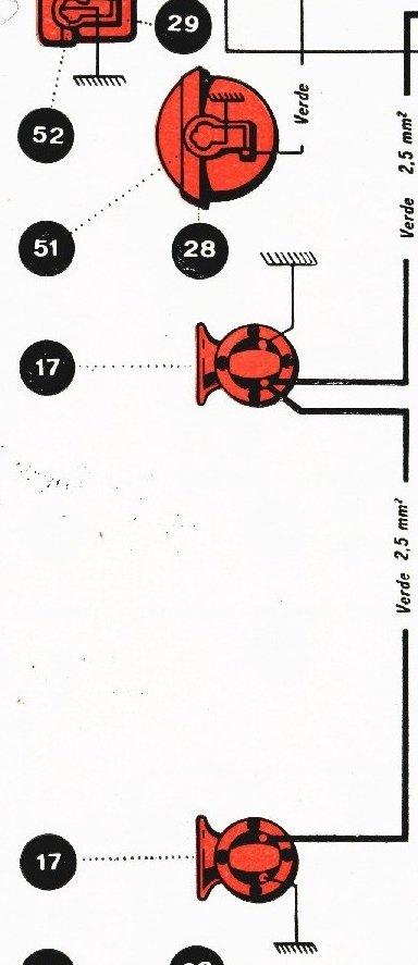 Alfa Romeo Wiring Diagram on alfa romeo transaxle, alfa romeo spider, alfa romeo paint codes, alfa romeo transmission, alfa romeo steering, alfa romeo blueprints, alfa romeo rear axle, alfa romeo cylinder head, alfa romeo chassis, alfa romeo engine, 1995 ford f-250 transmission diagrams, alfa romeo body, alfa romeo drawings, alfa romeo accessories, alfa romeo seats, alfa romeo radio wiring, alfa romeo repair manuals,