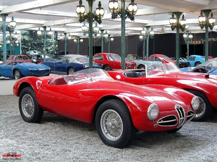 Name:  Alfa-Romeo C52-Disco-Volante 1953.jpg Views: 99 Size:  93.6 KB